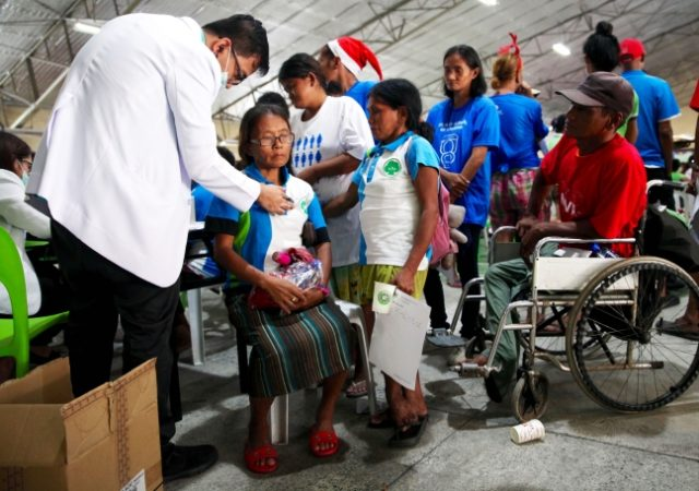DLS_Med_Christmas_medical_mission_TESTA