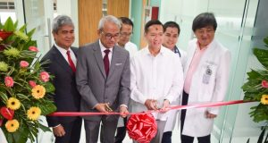 DeLosSantos_Med_cath_lab_ribbon_cutting_handout