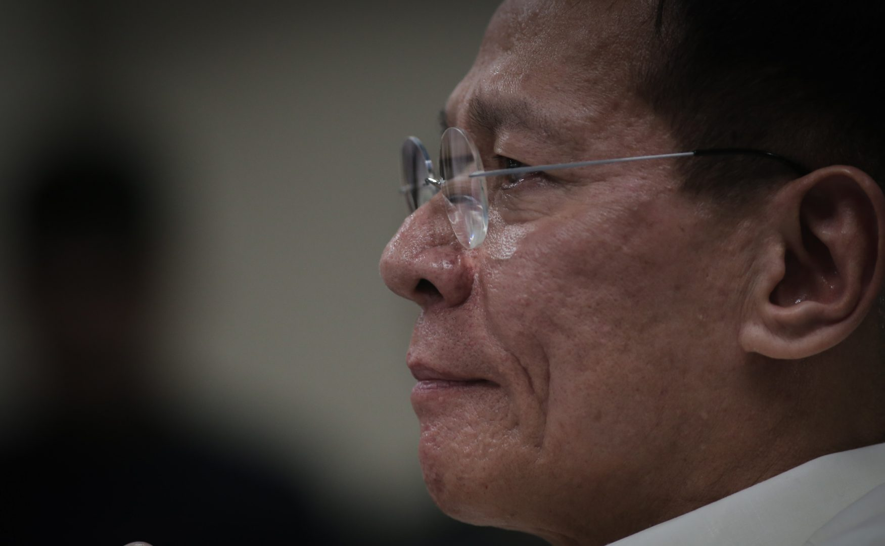 SPEECH THAT NEVER WAS | Recto would have said this of Judy Taguiwalo