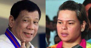 Duterte_twosome_composite_Digong_Sara_REU_file