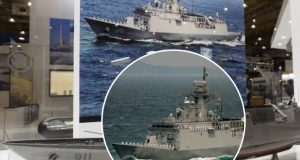 Incheon_Class_frigate_base_design_for PN
