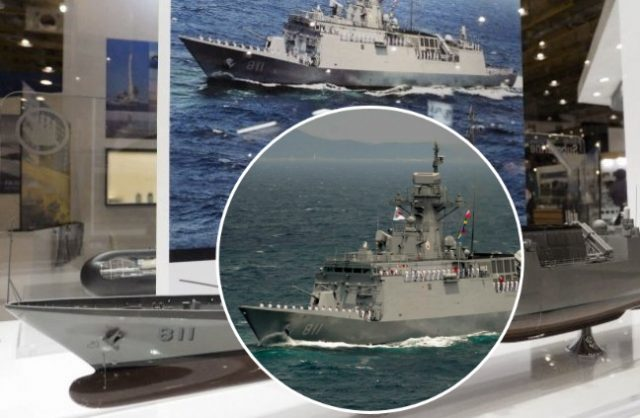 Incheon_Class_frigate_base_design_for PN