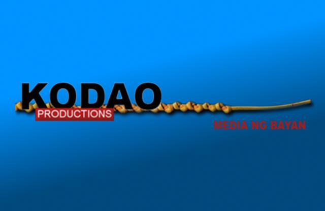 Kodao_blue_banner_logo