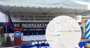 LRT2_groundbreaking_2017_handout