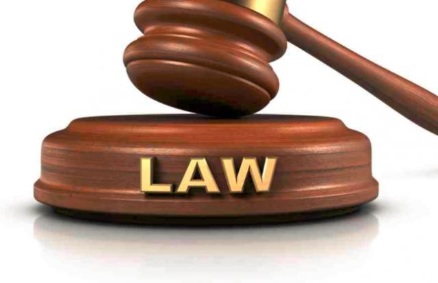 Law_gavel