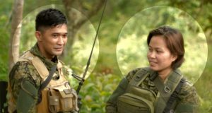 Makabayan_couple_Deny_Christine_AFP_handout_02132018