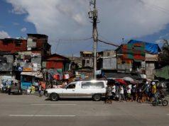 Market3_Navotas_Tokhang_funeral_REU