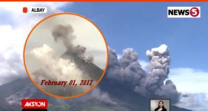 Mayon_eruption_more_ash_less_lava_News5grab