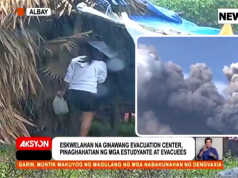 Mayon_eruption_watch_continues_during_lull_News5grab