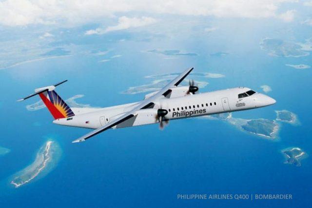 PAL_livery_Q400_aircraft