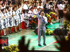 Pastor_Quiboloy_Ynares_worship_service_TESTA