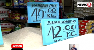 Rice_price_tags_in_market_News5grab