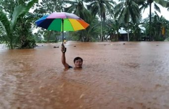 TS_Basyang_Cantilan_flooding_FB_Pulsefm_SANFRANZ_Feb13_2017