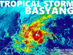 TS_Basyang_NOAA-MTSAT_1730pm_02122018