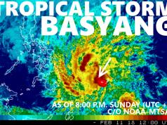 TS_Basyang_NOAA_plot_8pm_02112018