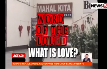 WOTL_What_is_love