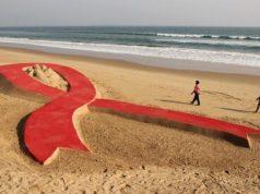 aids-ribbon-sand-sculpture_reuters