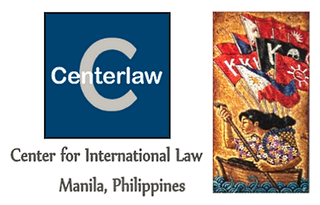 Global Court Regrets Philippine Decision to Leave
