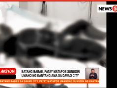 Davao_girl_burned_by_pa_News5grab