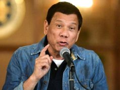 Duterte_points_out_REU_file