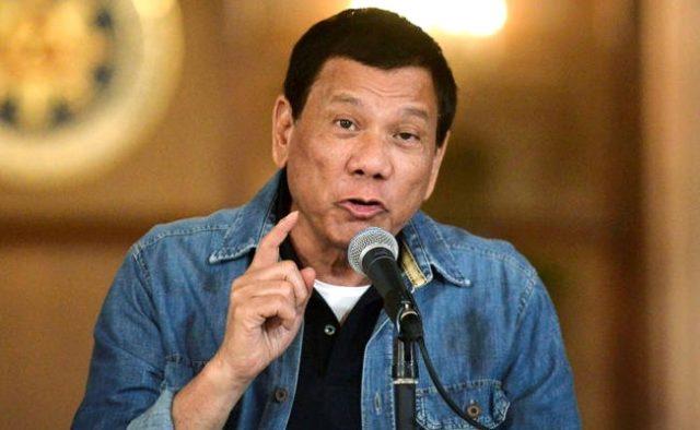 Duterte_points_out_REU_file