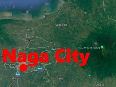 GoogleMap_Naga_City_03192018