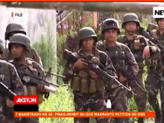 Marawi_City_Army_on_patrol_News5grab