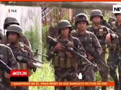 Marawi_City_Army_on_patrol_News5grab