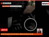 Muntinlupa_dog_beating_viral_video