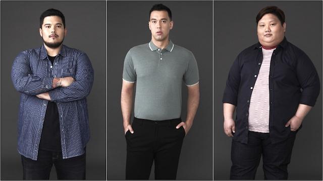 Pure blankz organic fashion 46