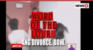 WOTL_Divorce_till_death_do_us_part