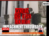 WOTL_impeachment_throwback