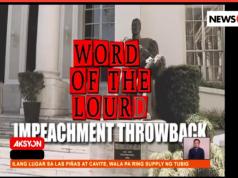 WOTL_impeachment_throwback