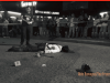 Wellington_Lim_assassination_security_guard_fatality_ALDO_BANAYAL_The Freeman