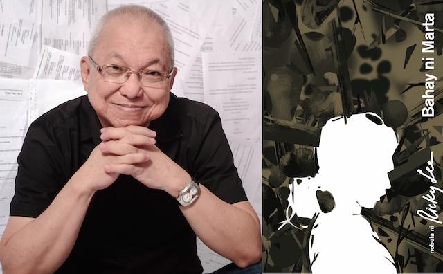 REBYU: Ang Mirakulo ng HIMALA: Isang Musikal
