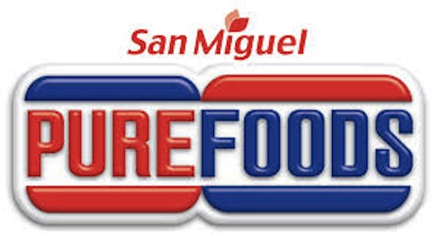 San Miguel Food Products