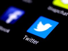 twitter-2018-reuters