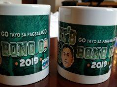 Mugs for Bong Go