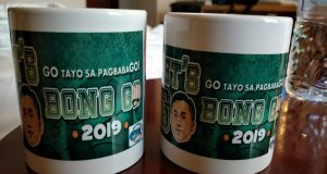 Mugs for Bong Go