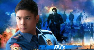 Ang Probinsyano Title Card