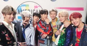 BTS-American-Music-Awards_Interaksyon