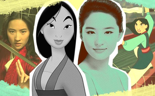 jetli full movie tagalog version