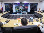 NDRMMC2_Operations Center