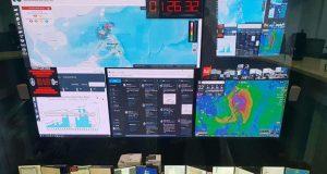 NDRRMC Intelligent Operations Center_Interaksyon