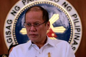 'Salamat at paalam, PNoy': Tributes pour as former president Noynoy Aquino passes away at 61