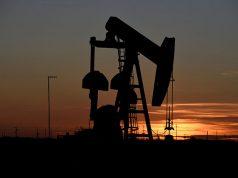 Oil rigging Interaksyon