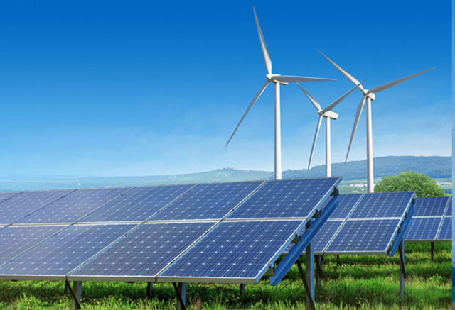Diesel or solar: Could a push to power the Philippines turn ...