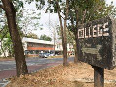 Ateneo de Manila University