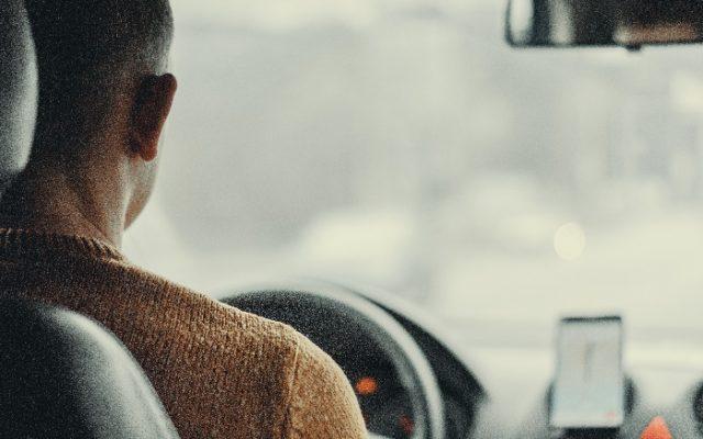 TNVS driver