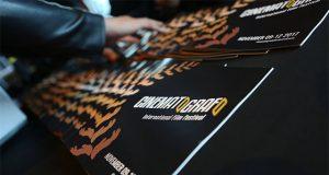 Cinematografo International Film Festival